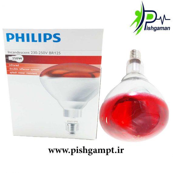 لامپ-فیلیپس