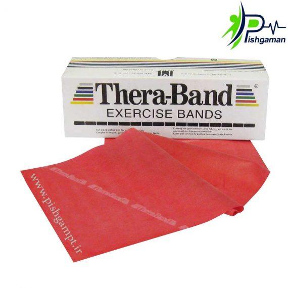تراباند-قرمز-5.5