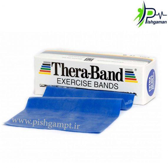 تراباند-5.5-آبی